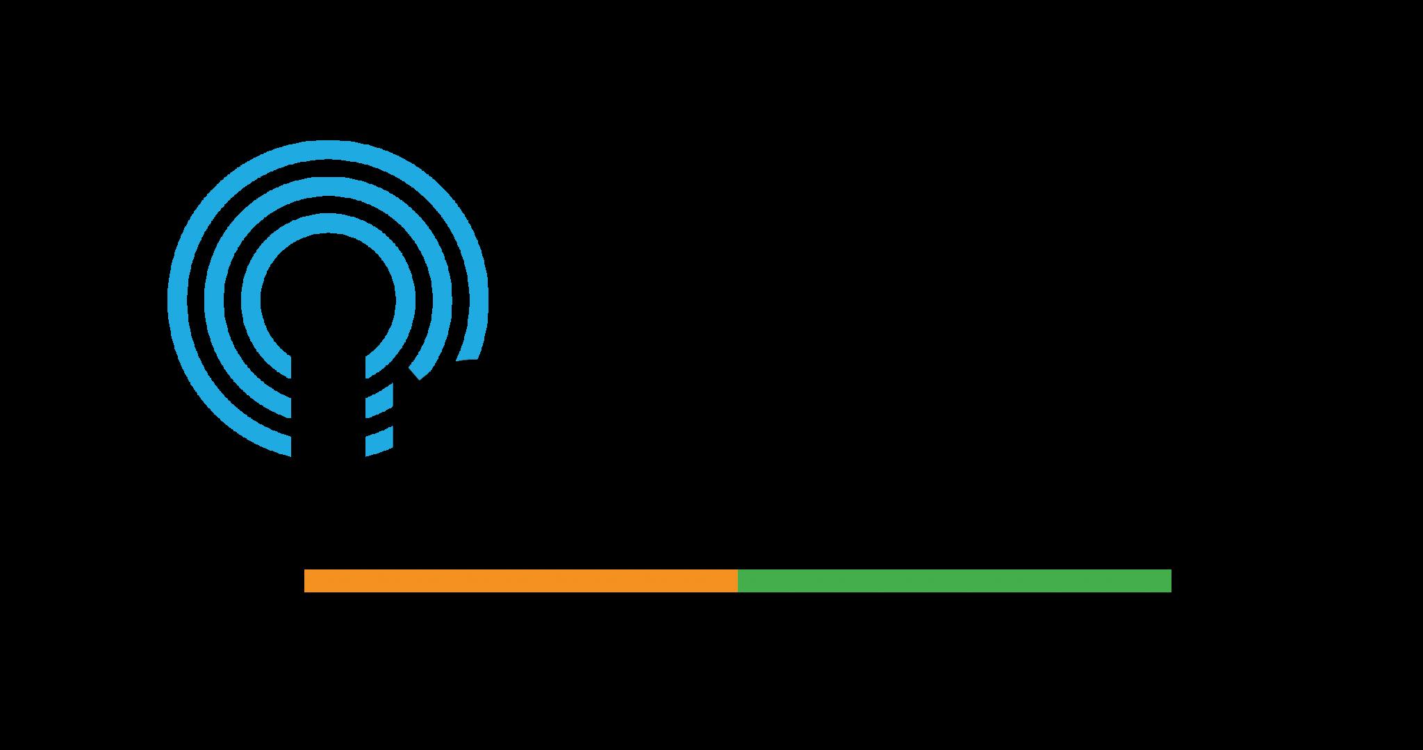 Internet of Food Alliance