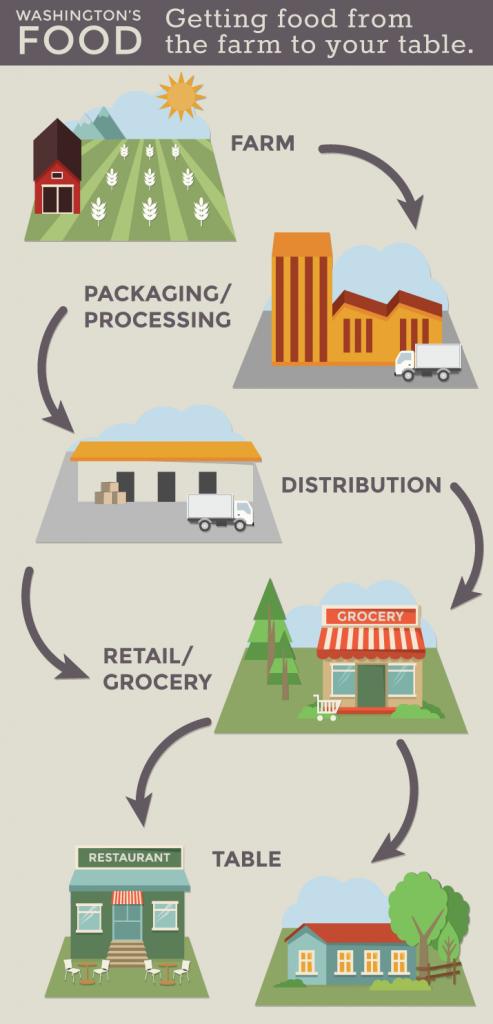 Supply_Chain_