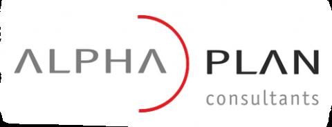 alpha_plan_