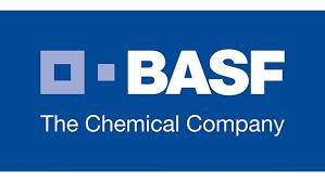 BASF 2