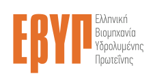 evyp_logo_gr