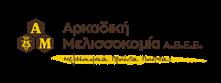 logo αρκαδική
