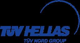 logo_tuev_hellas
