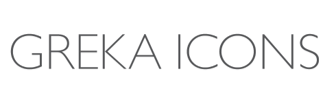kerkini logo