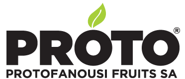 proudfarm_logo