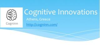 cogninn