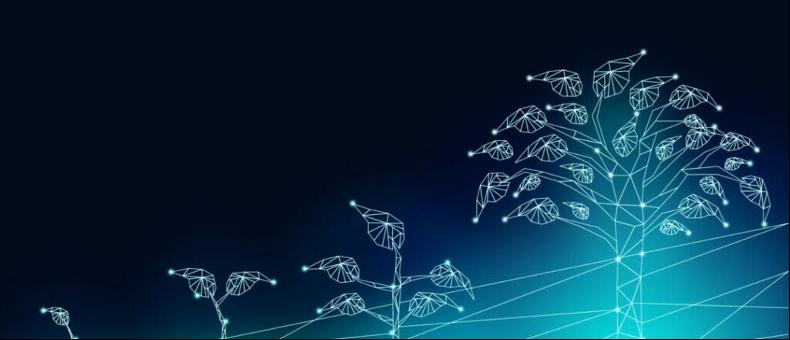 Ψηφιακός Μετασχηματισμός Επιχειρήσεων και Οφέλη