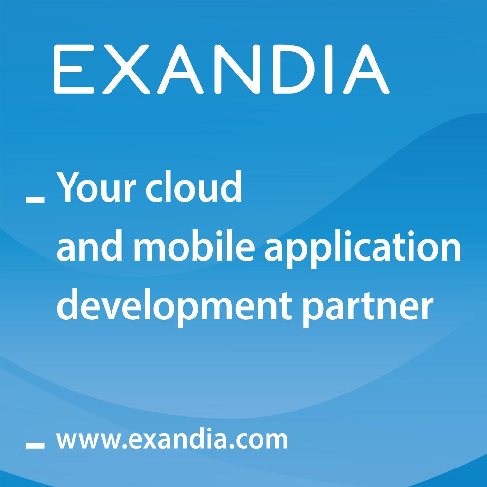 exandia