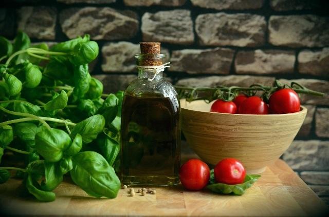 Flexitarian διατροφή: Τι είναι; Ποια τα οφέλη για την υγεία;
